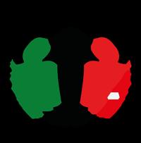 logo-smstychy-200