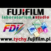 FUJIFILM 300x300