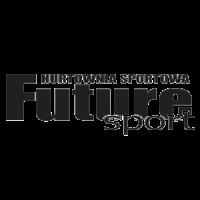 FUTURE SPORT3