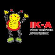 IK-A Hurtownia zabawek