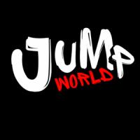 JUMP WORLD4