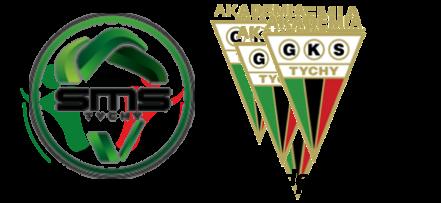 Logo SMS nowe+APN