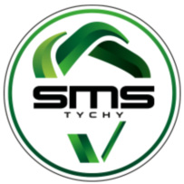 sms-tychy