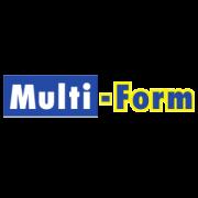 Multiform-300x300-180x180