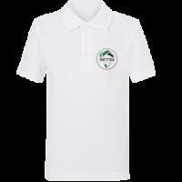 Polo1-nowe logo