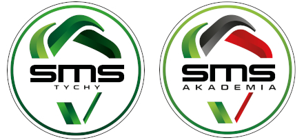 SMS Tychy+Akademia